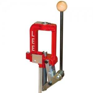 Пресс LEE Breech Lock Challenger