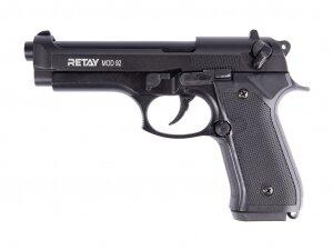 Beretta 92 Mod 92 Retay