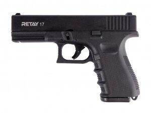 Glock 17 СХ Retay