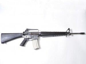 M16 A1 СХ