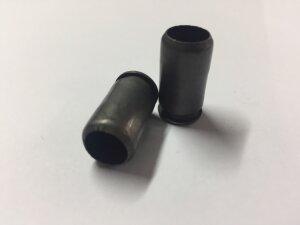 Гильза .45 rubber травматическая